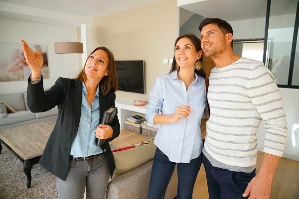 Hoe werkt Online Bieden op Woningen?